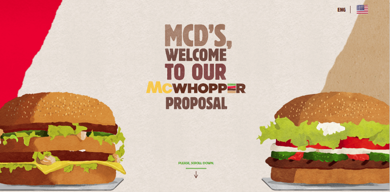 campagne-mcwhooper-rsz.png